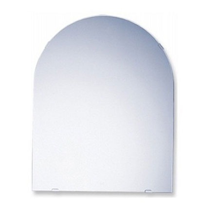 Gương phòng tắm TOTO tráng bạc YM6075FA