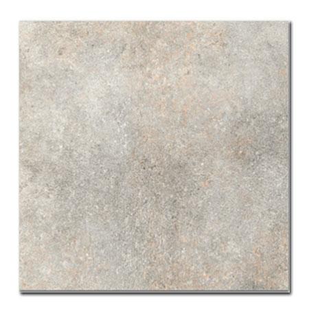 Gạch Vietceramics 75×75  75Clar