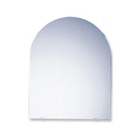 Gương phòng tắm TOTO tráng bạc YM4560FA