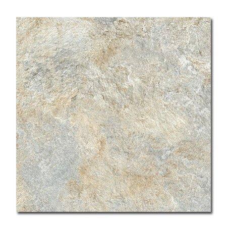 Gạch lát Viglacera Ceramic 80×80 ECO-822/622