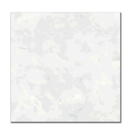 Gạch lát Viglacera Ceramic 50×50 – H511