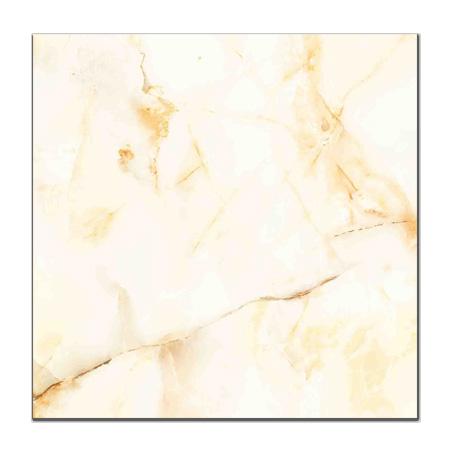 Gạch lát Viglacera Ceramic 50×50 – H509