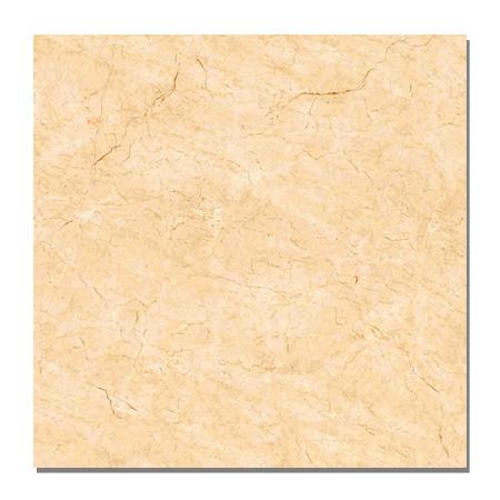 Gạch lát Viglacera Ceramic 50×50 – H503