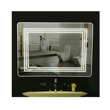 Gương đèn Led Anmei AM-010