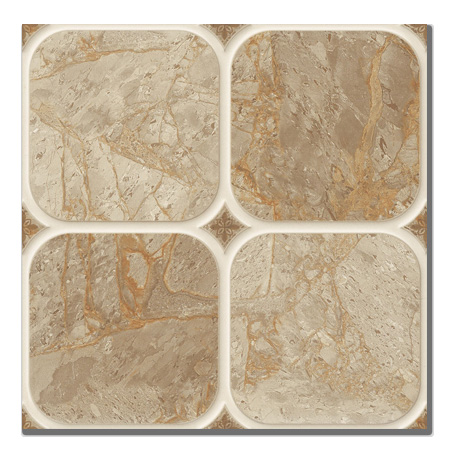 Gạch lát Viglacera Granite 30×30 – UB302