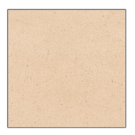 Gạch lát Viglacera Granite 30×30 – UB306