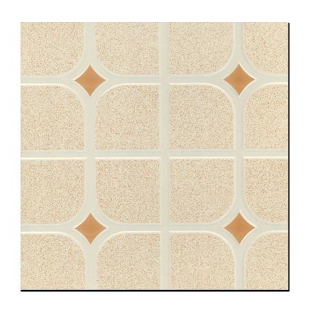Gạch lát Viglacera Granite 30×30 – N321