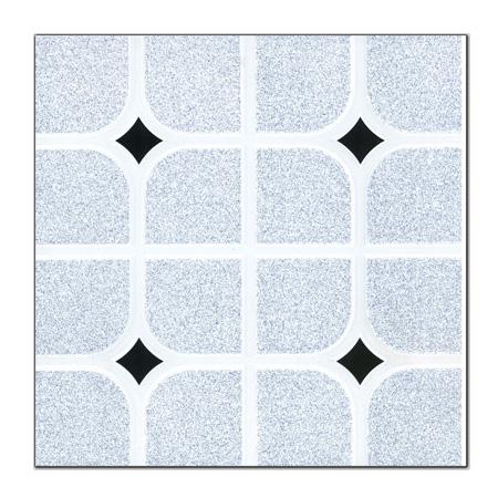 Gạch lát Viglacera Granite 30×30 – N320