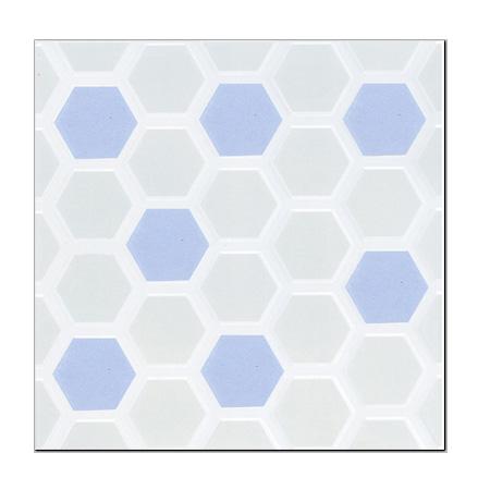 Gạch lát Viglacera Granite 30×30 – N319