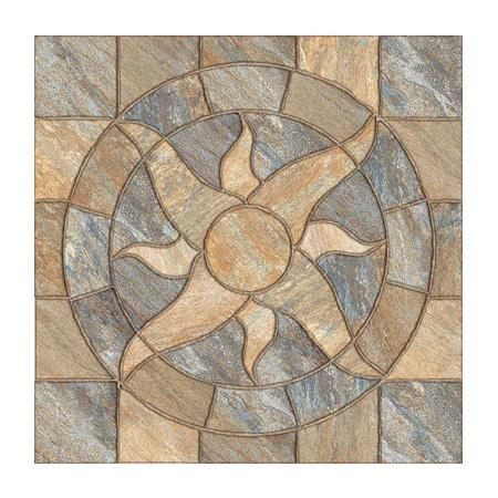 Gạch lát Viglacera Ceramic 50×50 – 5502