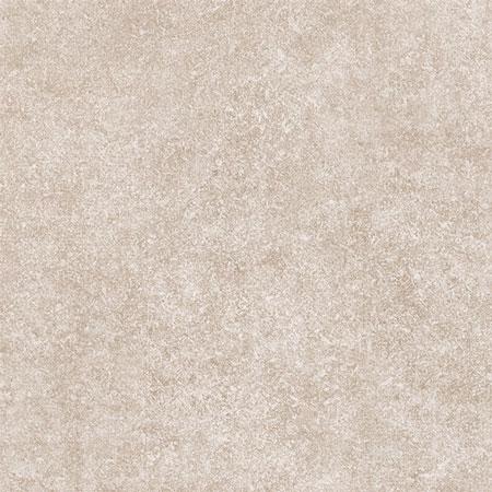 Gạch lát sàn Viglacera Ceramic 60×60 bán sứ KT603