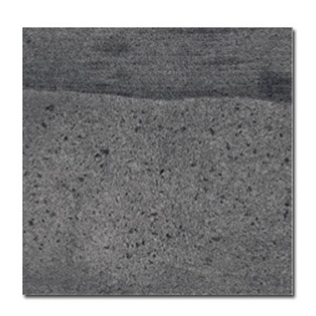 Gạch Vietceramics M Stone Graphite