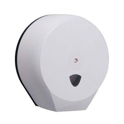 Hộp đựng giấy vệ sinh cuộn lớn QM 202