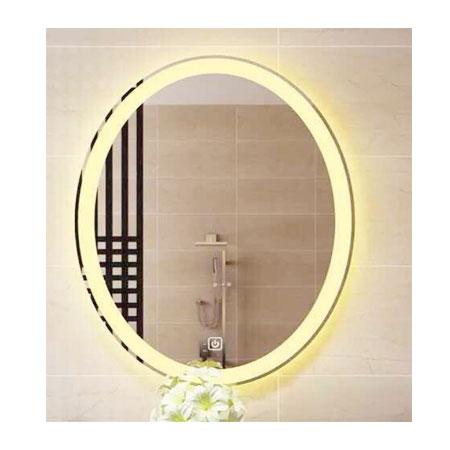 Gương đèn Led Anmei TY_023