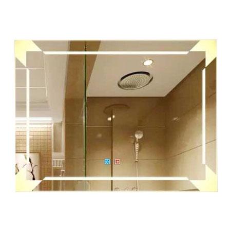 Gương đèn Led Anmei TY_016