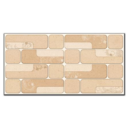 Gạch ốp Viglacera Ceramic 30×60 – UM3606A