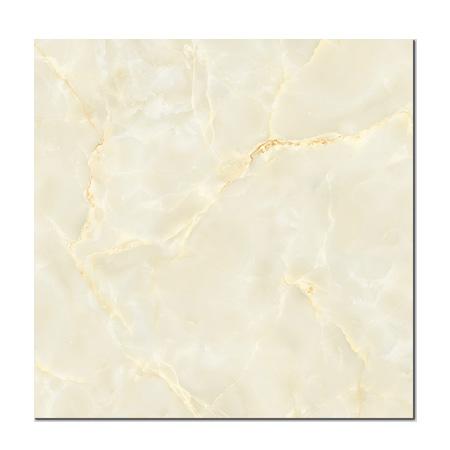 Gạch lát Viglacera Ceramic 50×50 – H505