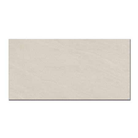 Gạch ốp Viglacera Ceramic 30×60 – BS3627