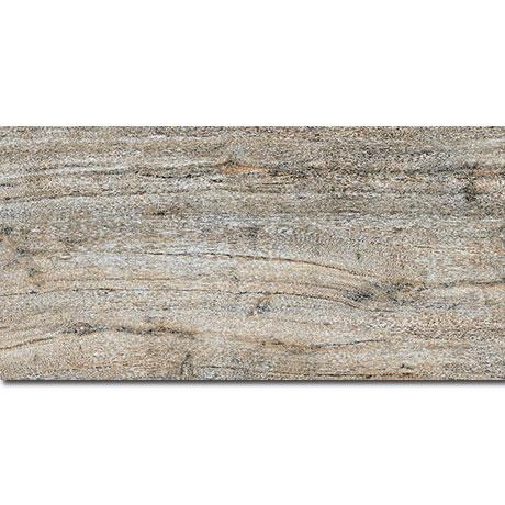 Gạch ốp tường Royal 30×60 vn3804