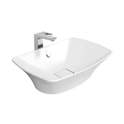 Chậu rửa mặt lavabo American WP-F602