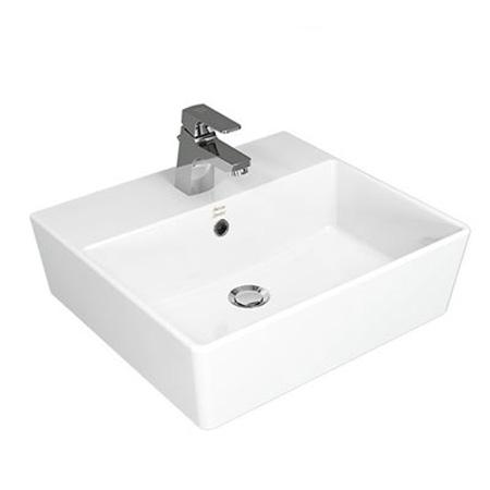 Chậu rửa mặt lavabo American WP-F613