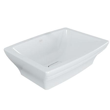 Chậu rửa mặt lavabo American WP-F616
