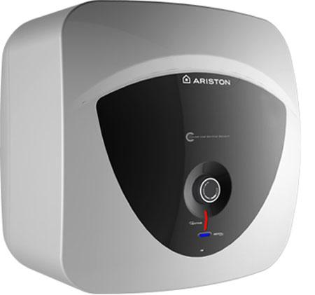Bình nóng lạnh Ariston AN2 30 LUX