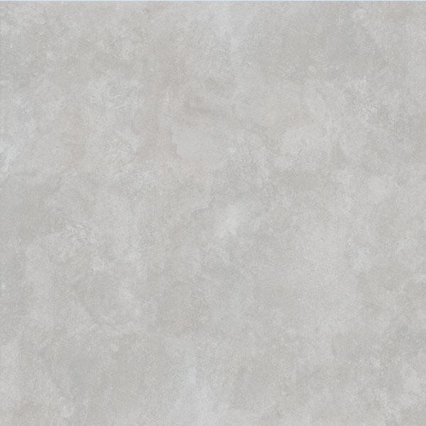 Gạch KIS 80×80 K800133_PS