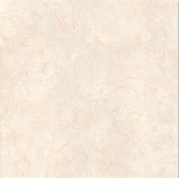 Gạch KIS 80×80 K800102