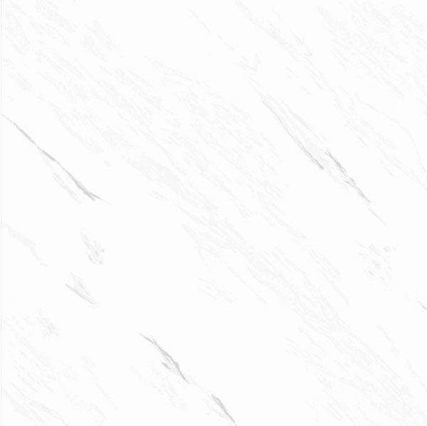 Gạch KIS 80×80 K80080_PA