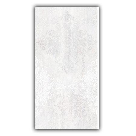 Gạch Bạch Mã 30×60 WG36063E1