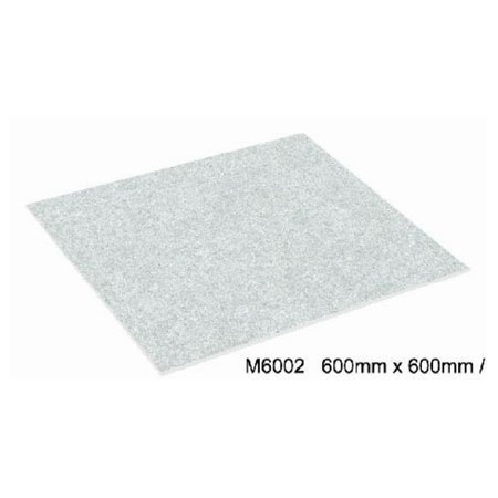 Gạch Bạch Mã 60×60 M6002