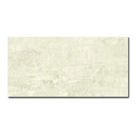 Gạch Bạch Mã 30×60 MSV3608