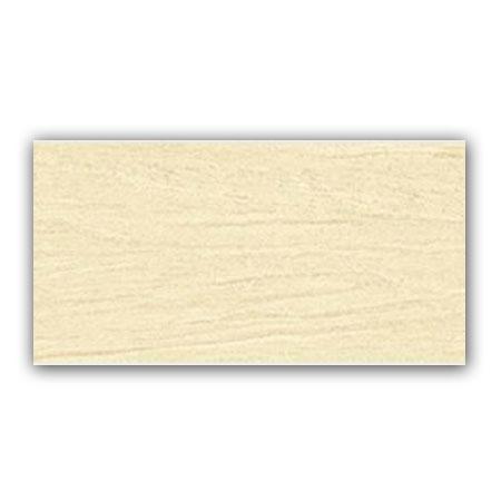 Gạch Bạch Mã 30×60 WG36052