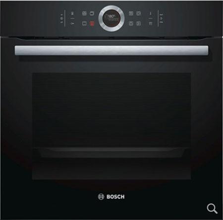 Lò nướng điện Bosch HBG675BB1