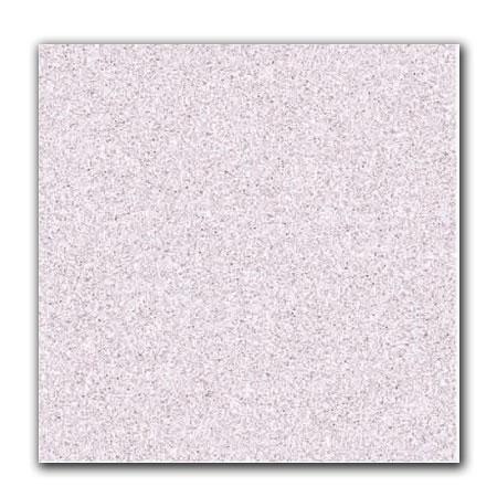Gạch Bạch Mã 40×40 H4002