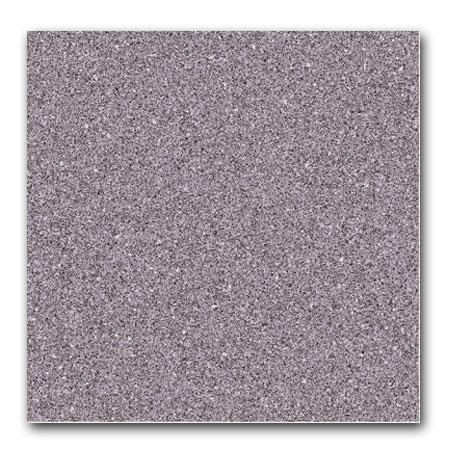 Gạch Bạch Mã 40×40 H4004