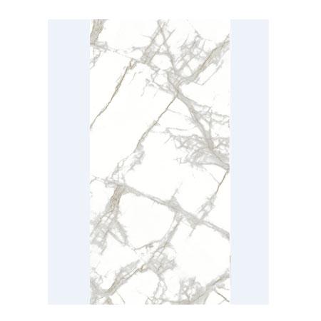 Gạch KIS 60×120 K12056PA