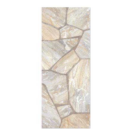 Gạch KIS 20 x 50 KH5201A
