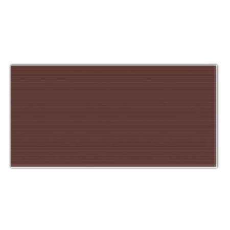 Gạch Bạch Mã 30×60 WG36010