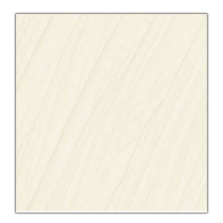 Gạch Bạch Mã 60×60 HMP60907