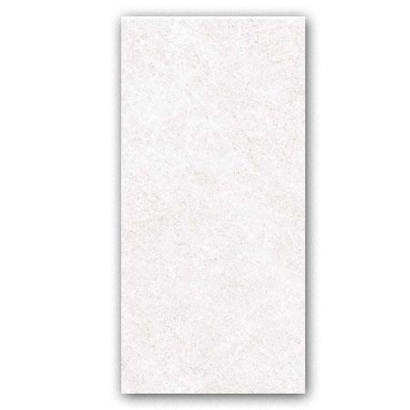 Gạch Bạch Mã 30×60 WG36065