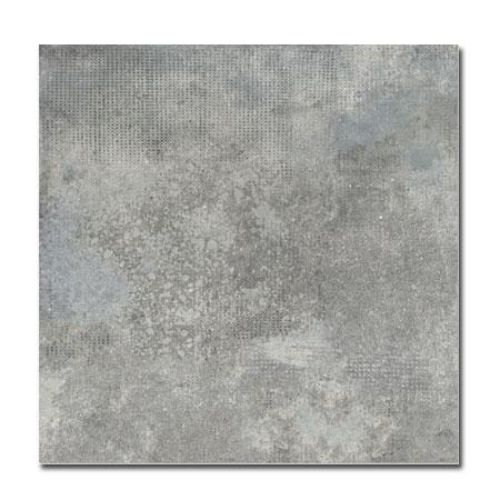 Gạch KIS 80×80 K80022_PA