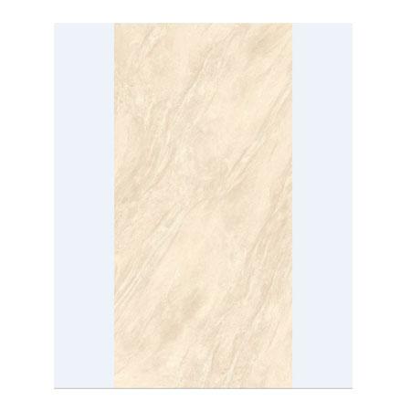 Gạch KIS 60×120 K12020-B-PA