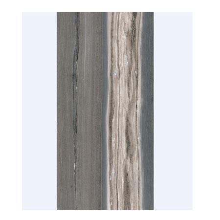 Gạch KIS 60×120 K12051-PA