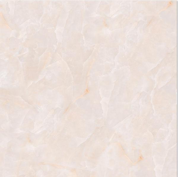 Gạch KIS 80×80 K8009A_PA