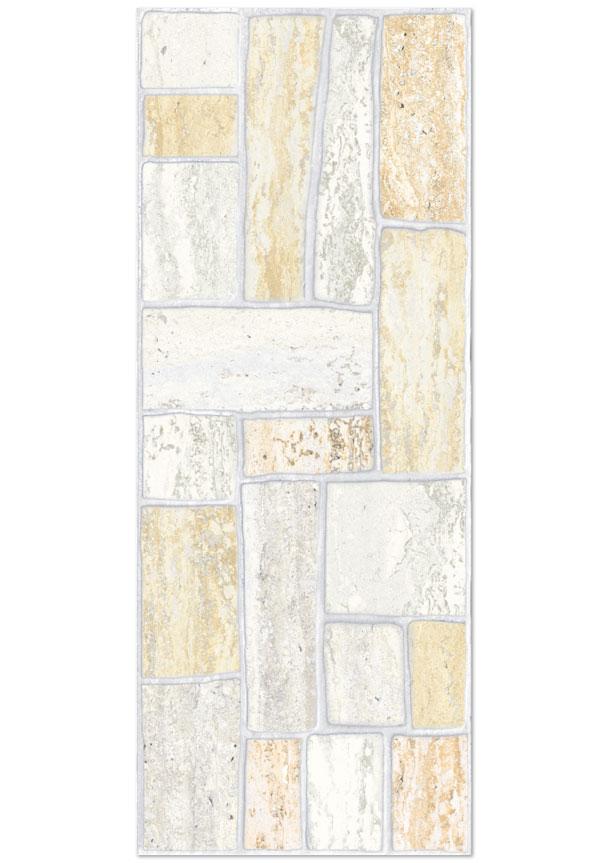 Gạch KIS 20 x 50 KH5203B