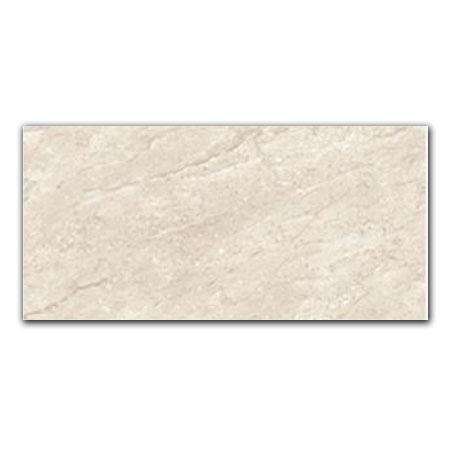 Gạch Bạch Mã 30×60 WF36057