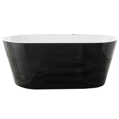 Bồn tắm EU Design MF-1314B