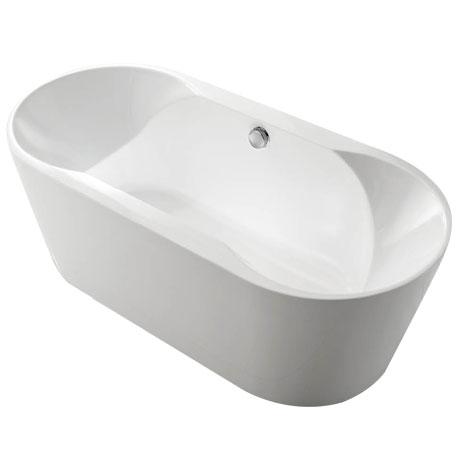 Bồn tắm EU Design MF-1318